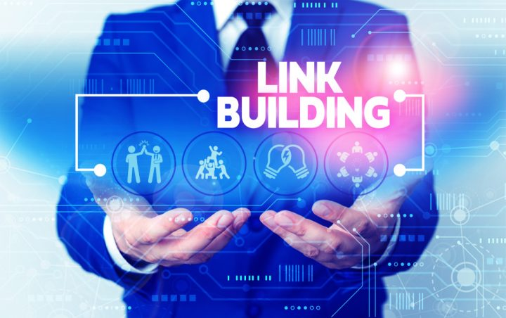 The Best Way to Get More Back Links to Your Site